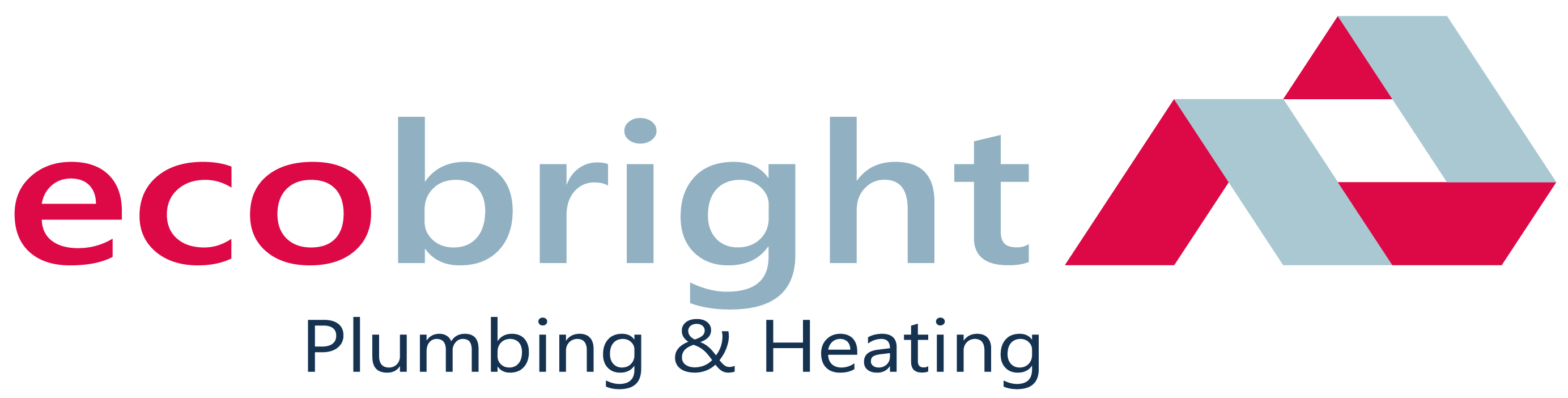 Ecobright Plumbing and Heating