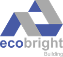 EcoBright Building