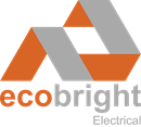 EcoBright Electrical
