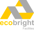 EcoBright Facilities