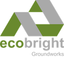 EcoBright Groundworks
