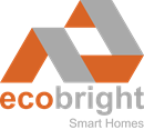 EcoBright Smart Homes