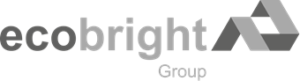 EcoBright Group